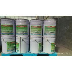 潍坊正泰防水材料-耐紫外线弹性防水涂料-海南防水涂料