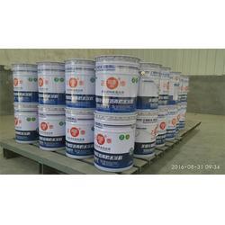 非固化橡胶沥青防水涂料、正泰防水、陕西防水涂料图片