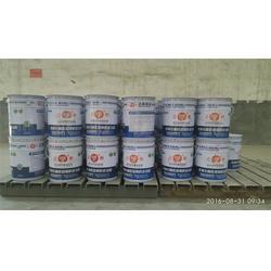 正泰防水(图)、非固话橡胶沥青防水涂料报价、辽宁防水涂料图片