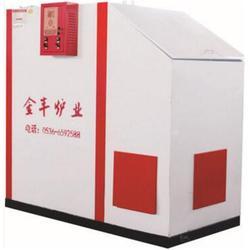 生物质热水锅炉宾馆,漳州生物质热水锅炉,诸城盛瑞工贸(查看)图片