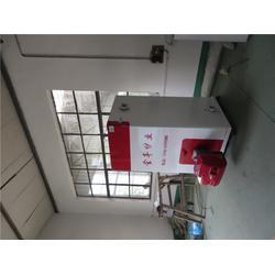 西安燃气热水锅炉、燃气热水锅炉厂商、山东锦圣开环保图片