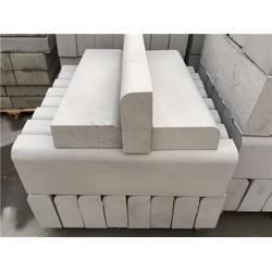 混凝土路侧石多少钱,安基水泥制品,深圳市盐田混凝土路侧石图片