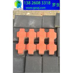 植草砖、广州黄埔植草砖、安基水泥制品(推荐商家)