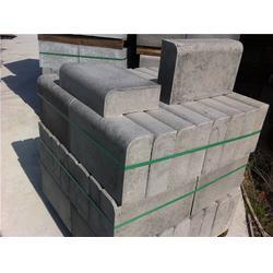 广州海珠水泥路侧石-水泥路侧石-安基水泥制品有限公司(查看)图片