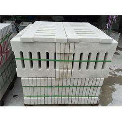 广州增城混凝土水沟盖板|安基水泥制品|混凝土水沟盖板图片