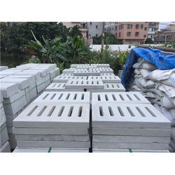安基水泥制品有限公司(图)|广州白云水沟盖板|水沟盖板图片