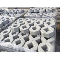 广州白云植草砖|植草砖| 安基水泥制品(查看)图片