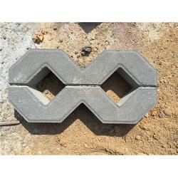 广州安基水泥制品(图),广州番禺植草砖,植草砖图片