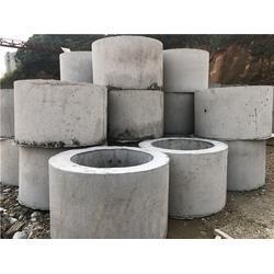 佛山预制混凝土检查井、预制混凝土检查井、 安基水泥制品图片