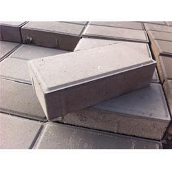 广州从化透水砖-安基水泥制品(在线咨询)透水砖图片