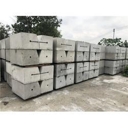 安基水泥制品亚博ios下载 广州水泥围蔽墩-水泥围蔽墩图片
