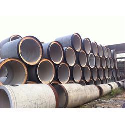 广州从化水泥管-水泥管-广州市安基水泥制品图片