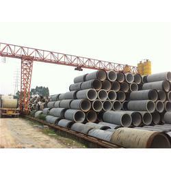 廣州增城水泥管-水泥管-安基水泥制品圖片