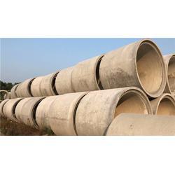 廣州荔灣水泥管-水泥管-安基水泥制品可信賴