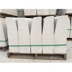 混凝土路沿石-安基水泥制品亚博ios下载-广州白云混凝土路沿石图片