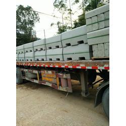 广州增城混凝土路缘石-混凝土路缘石-安基水泥制品有限公司图片