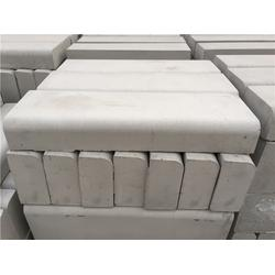 廣州白云水泥路側石-水泥路側石-安基水泥制品