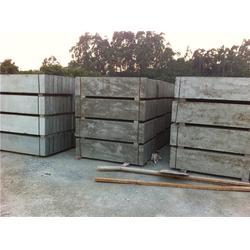 广州钢筋混凝土盖板-安基水泥制品可信赖-钢筋混凝土盖板图片