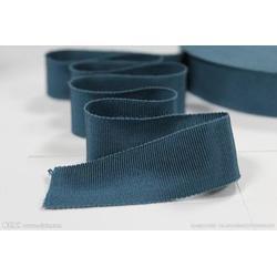 织带 织带生产产家 创承织带(优质商家)图片