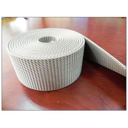 扬州包芯绳|创承织带|包芯绳图片