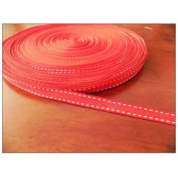 东莞织带_创承织带_彩色织带图片
