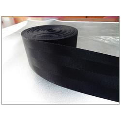 尼龙带厂、创承织带、汕头尼龙带图片