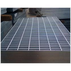 踏步钢格板标准|新疆踏步钢格板|无锡同汇钢格板图片