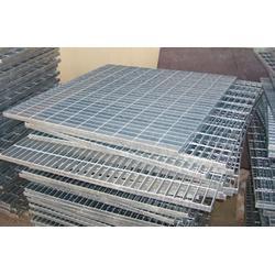 不锈钢钢格板供应商-泗洪钢格板-同汇钢格板有限公司(查看)图片