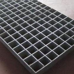 鍍鋅鋼格板-無錫同匯鋼格板(在線咨詢)安徽鋼格板批發