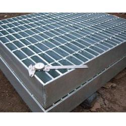 钢格板供应商-南京钢格板-同汇钢格板图片