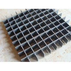 钢格板-同汇钢格板-钢格板公司图片