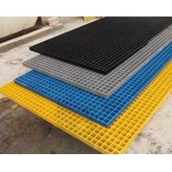 不锈钢钢格板-无锡同汇钢格板公司-沛县钢格板图片