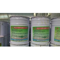 正泰防水(多图)_单组份聚氨酯防水涂料_聚氨酯防水涂料图片