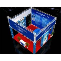 汉中展厅设计_展厅设计公司_领雁广告传媒(优质商家)图片