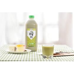瓶装绿豆汁厂家_希之源一榨鲜_瓶装绿豆汁图片