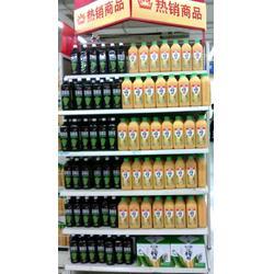 希之源一榨鲜 玉米汁饮料-玉米汁饮料图片