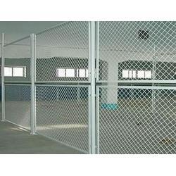 苏州护拦网厂商、苏州市攀亚达筛网有限公司主要经营护栏网图片