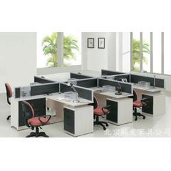 办公桌椅、会议室办公桌椅、北京办公桌椅(优质商家)图片