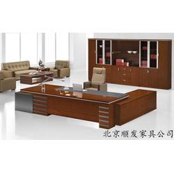 北京办公家具 北京办公家具厂家(在线咨询) 办公家具图片
