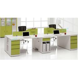 延庆县办公桌椅 北京办公桌椅采购(在线咨询) 办公桌椅安装图片