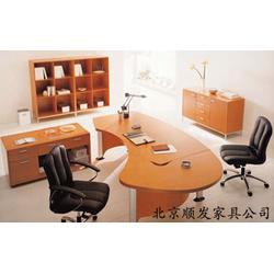 办公家具哪家好、办公家具、北京办公家具厂图片