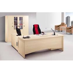 钢制办公家具、门头沟区办公家具、北京办公家具采购图片