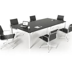 办公家具|办公家具厂家(在线咨询)|密云县办公家具图片
