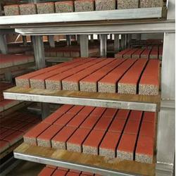 面包砖机_正诚机械_水泥面包砖机械图片