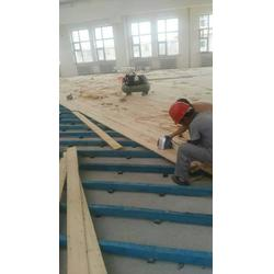 舞蹈室木地板厂家报价图片