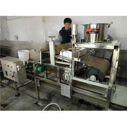 粉皮机-格尔木市粉皮机-鸿睿机械图片