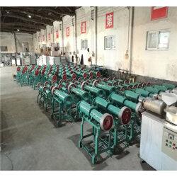 小型米线机厂家直销-大理市米线机-鸿睿机械(查看)图片
