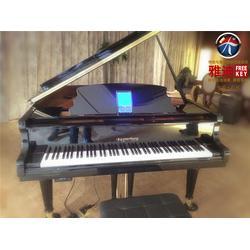 宝安区钢琴自动演奏、保持原有手感、广州雅迪科技(优质商家)图片