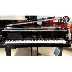 自动钢琴效果如何_广州雅迪科技(在线咨询)_盐田区自动钢琴图片