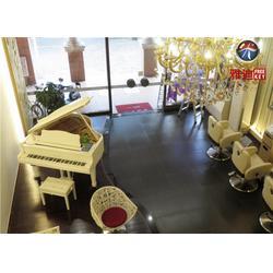 昆明市自动演奏仪_广州雅迪科技(在线咨询)_自动演奏仪供应商图片